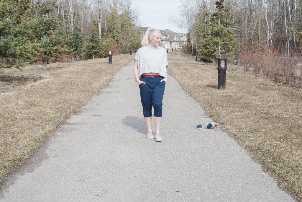SKECHERS Go Walk Joy