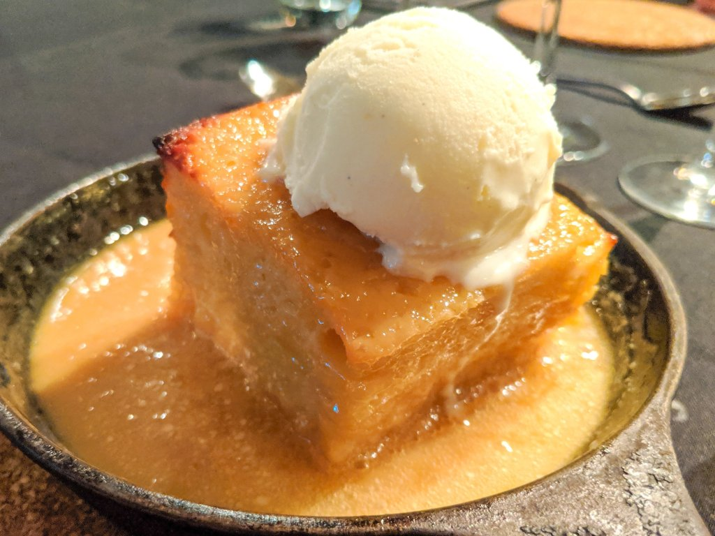 best quebec dessert