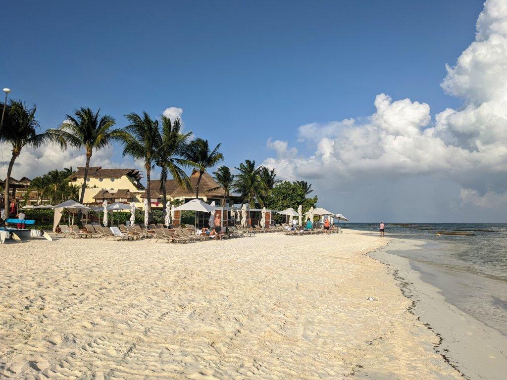 grand-velas-riviera-maya-beach