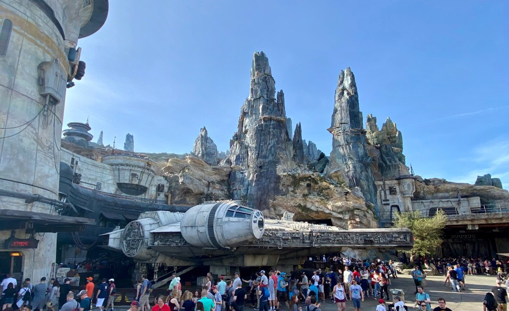 best-fast-passes-for-hollywood-studios