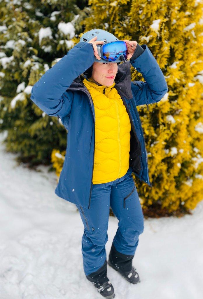 best-womens-ski-jackets
