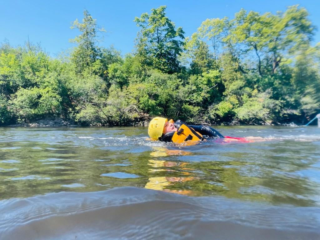 ottawa-city-rafting