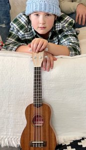 aaron-cappel-music-ukulele