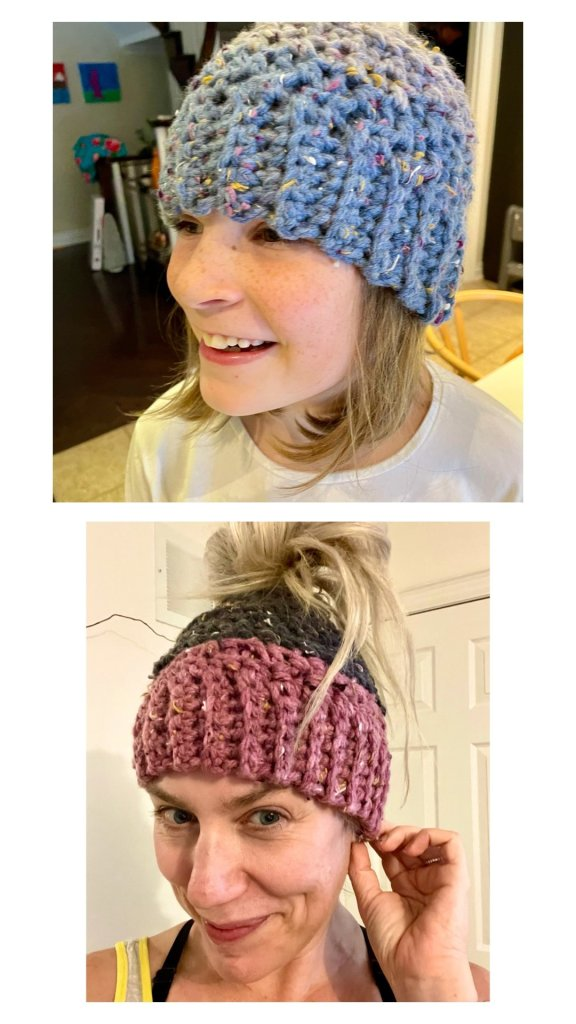 crocheting-for-beginners