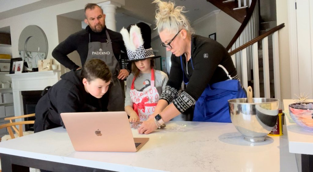 virtual-cooking-class-for-kids