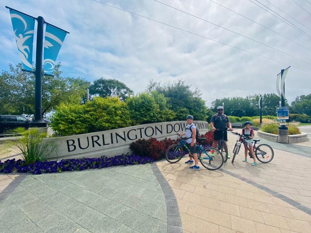 burlington-waterfront-trail