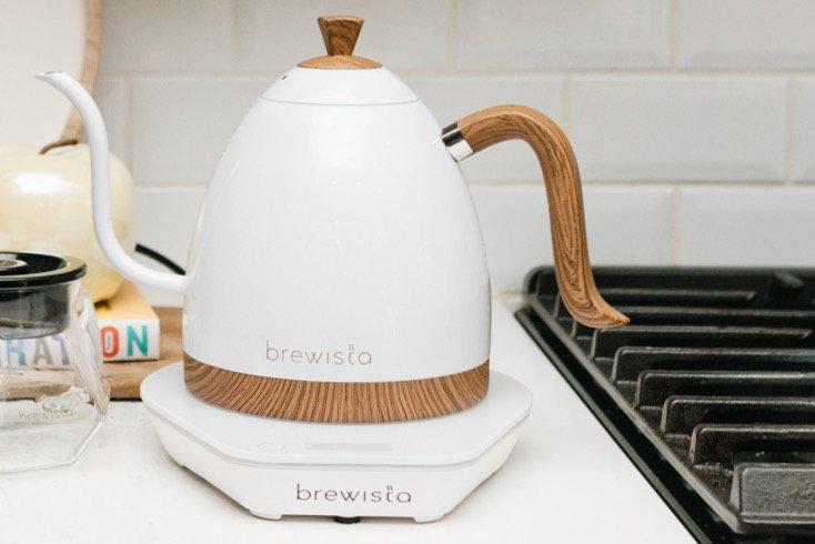Brewista-artisan-gooseneck-kettle