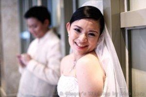 Got Married :)