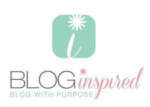 Blog Inspired