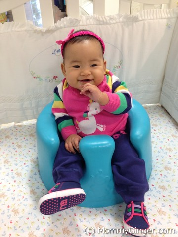 Mothercare 0095