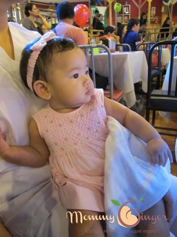 Baby & Family Expo 0017