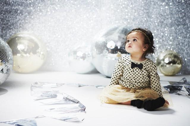 Mothercare Christmas 2013 0001