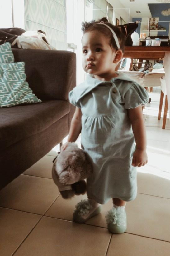 Kate Quinn Baby Model 3