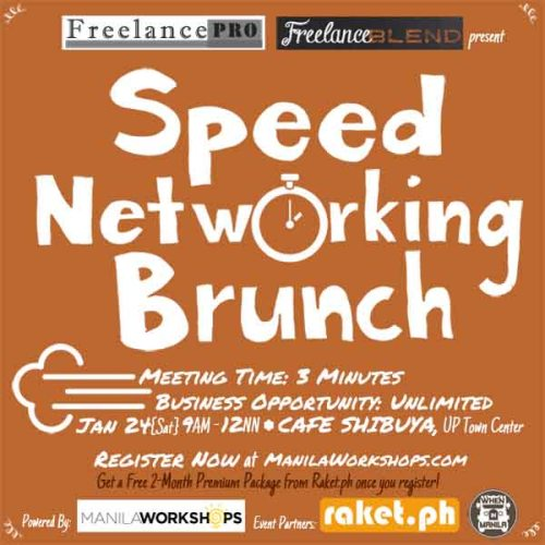 Speed-Networking-72px-orange-Medium
