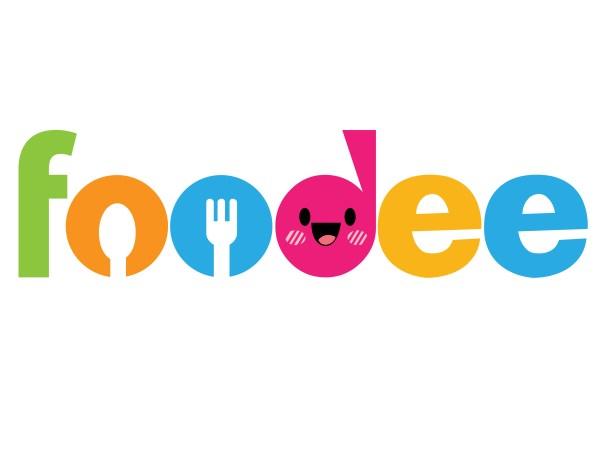 FoodeeLogo-01