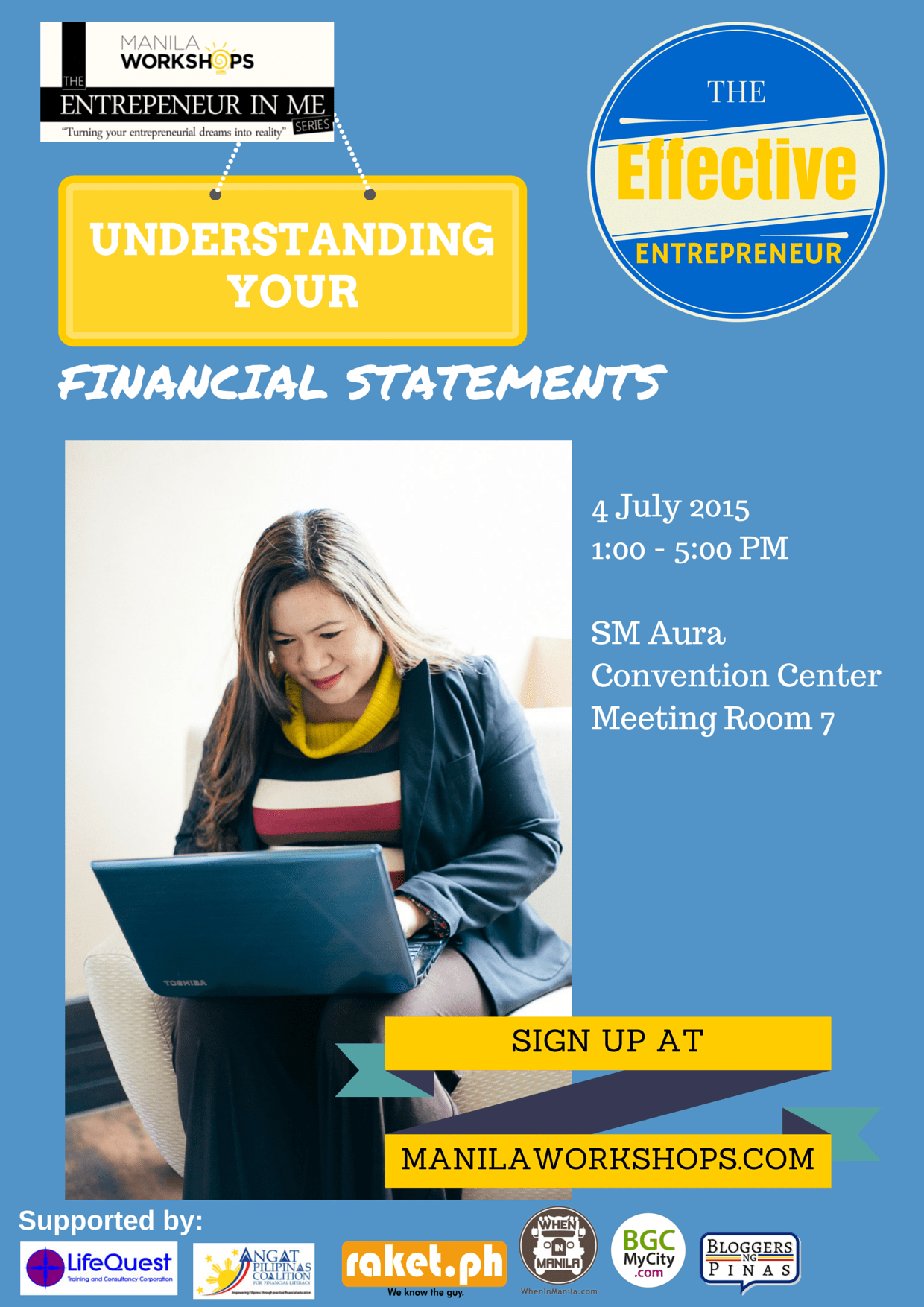 fin understanding Making sense of my financials  however, financial statements are useful tools that clearly show the financial health of your business improving your understanding of them can offer valuable insights into how to better manage and grow your small business.