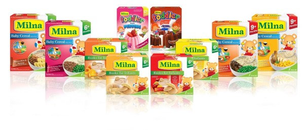 milna group-front small