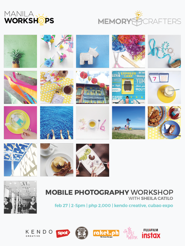 Workshop-Mobile-Photography-Poster-2016-02-25-Rev2