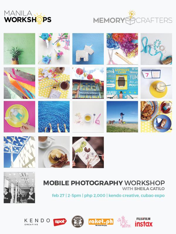 Workshop-Mobile-Photography-Poster-2016-02-25-Rev2