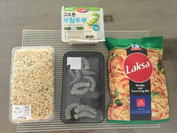 laksa-ingredients