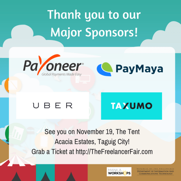 tff2016-major-sponsors