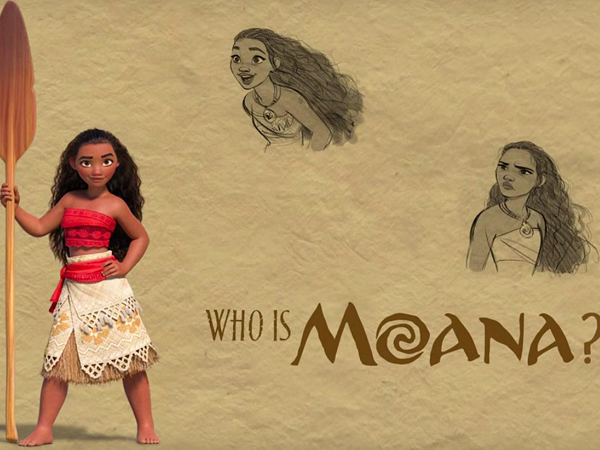 *Moana image from http://www.idiva.com/news-entertainment/moana-the-new-disney-princess/1510085