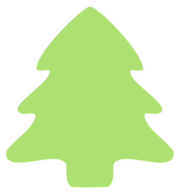 molumen-christmas-tree-icon