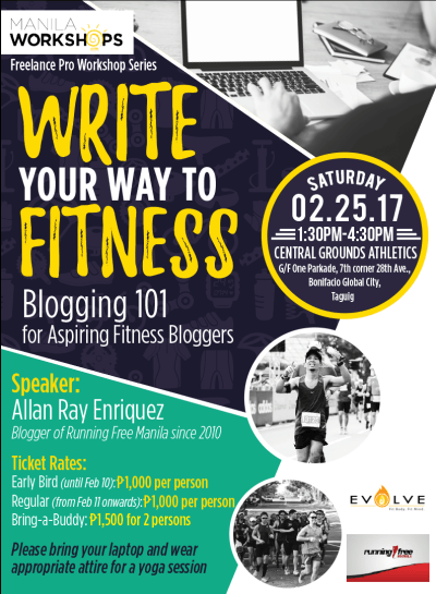 write-your-way-to-fitness