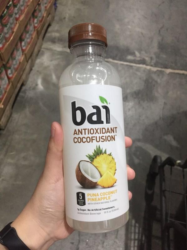 bai-2