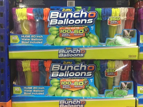 zuru-buncho-balloons-1699-95