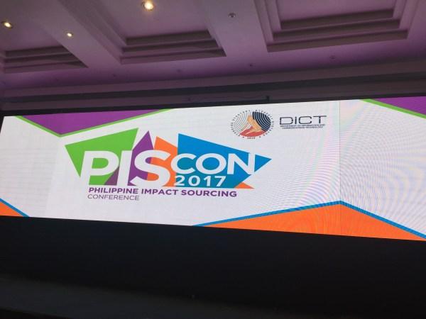 piscon2017-b