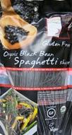 explore_asian_organic_black_bean_spaghetti_new