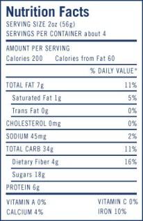 03870-3.0-TMITR-Website-Nutrition-Facts-Images-Granola-Cranberry_grande