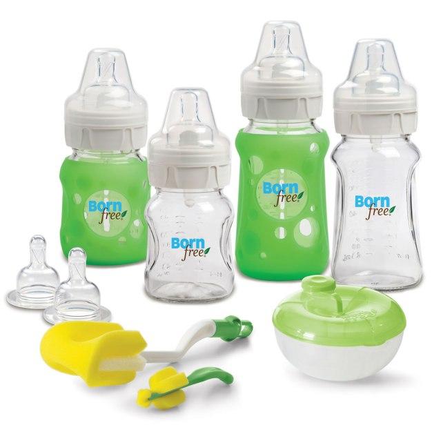 born-free-glass-bottle-gift-set-2
