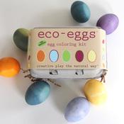 eco-egg_coloring_kit_big_cartel