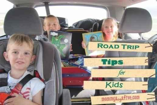road trip thumbnail copy