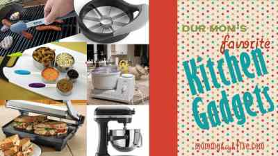 Best Kitchen Gadget and Tool Christmas Gift Ideas for 2018 on best kitchen art, best kitchen toys, best kitchen appliances, best kitchen gifts for mom, best kitchen gifts for men, best kitchen plants, best kitchen shoes, best kitchen lighting,
