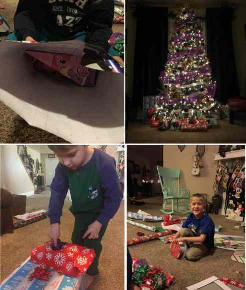 Helping Kids Grieve Brytons Gifts