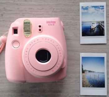 instax-mini-8-digital-camera-pink