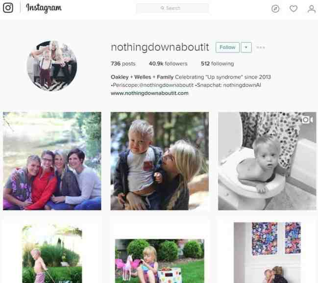 nothing-down-about-it-instagram