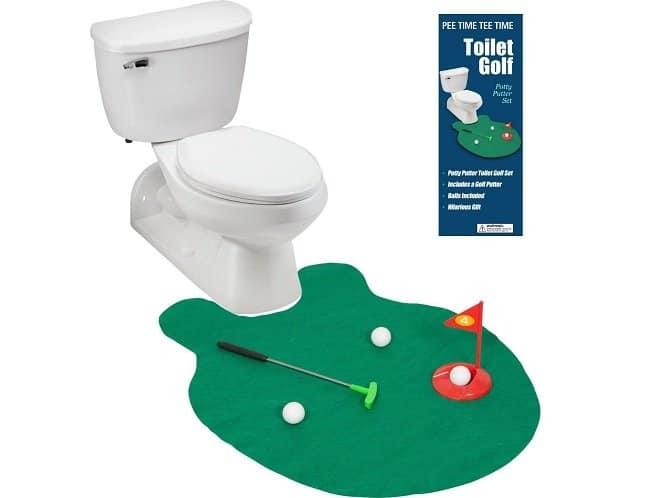 potty-putter-golf