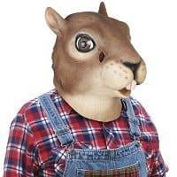 squirrel-head