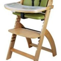 Ingenuity High Chair Canada Reviews Folding Table With Storage Inside The Best Chairs For 2019 Expert Mommyhood101 Abiie Beyond