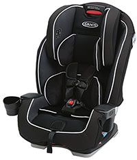 Best Convertible Car Seats of 2018  Mommyhood101