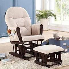 Best Chairs Geneva Glider Reviews Baby High Chair Harness The Nursery Gliders For 2019 Expert Mommyhood101 Naomi Home Brisbane