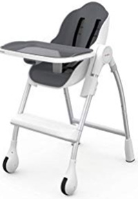 ingenuity high chair canada reviews burgundy accent chairs living room the best for 2019 expert mommyhood101 oribel cocoon