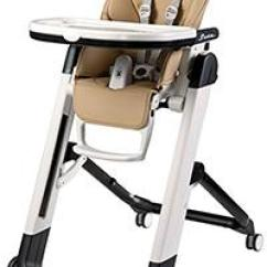 Best Feeding Chair For Infants Butterfly Replacement Covers Australia The High Chairs 2019 Expert Reviews Mommyhood101 Peg Perego Siesta