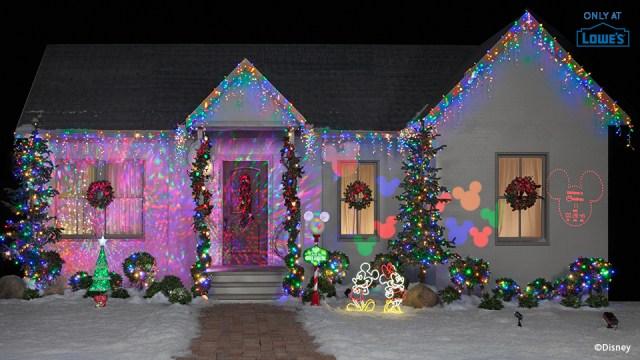Disney-holiday-magic-lights