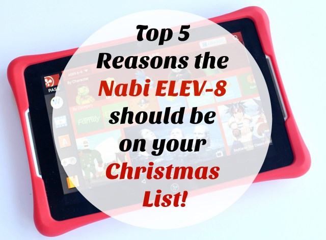 nabi-elev-8-review-nabi-pass-christmas
