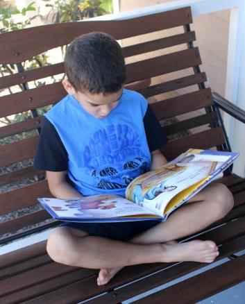 reading-about-faith